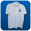 'one more yes' Polo Shirt